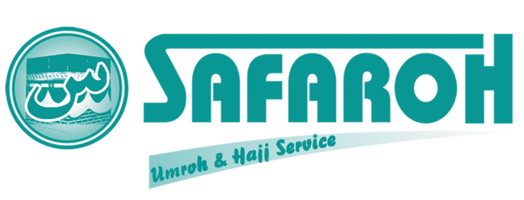 safaroh__tour__travel_umrah__haji__promo_umrah_januari_2016_7591215_1435292854