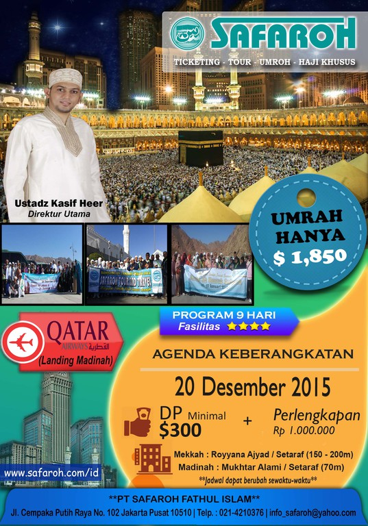 safaroh__tour__travel_umrah__haji__promo_umrah_januari_2016_7591215_1435299765