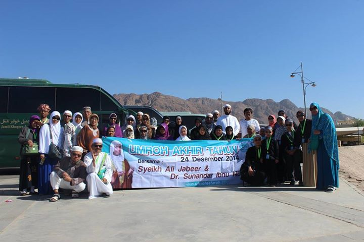 safaroh__tour__travel_umrah__haji__promo_umrah_januari_2016_7591215_1435302190