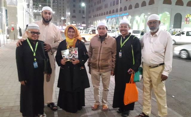 safaroh__tour__travel_umrah__haji__promo_umrah_januari_2016_7591215_1435302195
