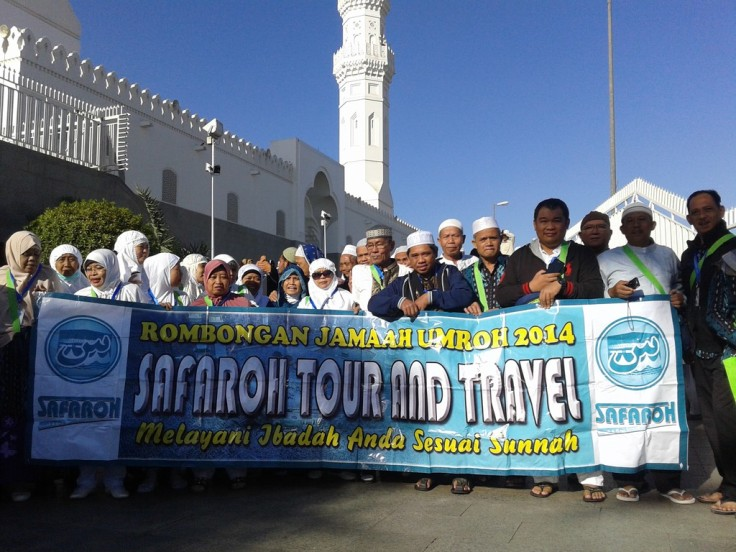 safaroh__tour__travel_umrah__haji__promo_umrah_januari_2016_7591215_1435302265