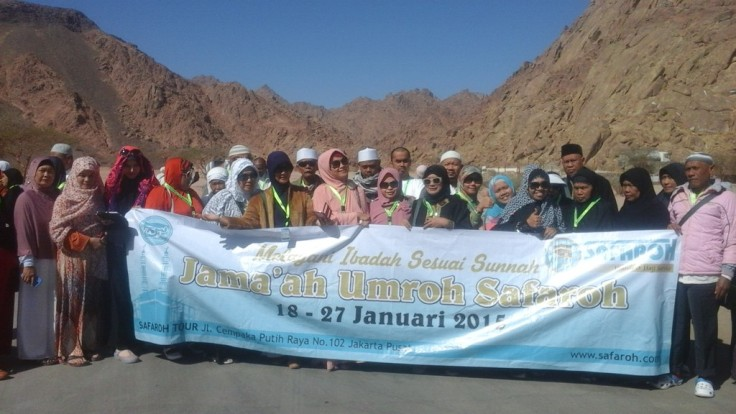 safaroh__tour__travel_umrah__haji__promo_umrah_januari_2016_7591215_1435302316