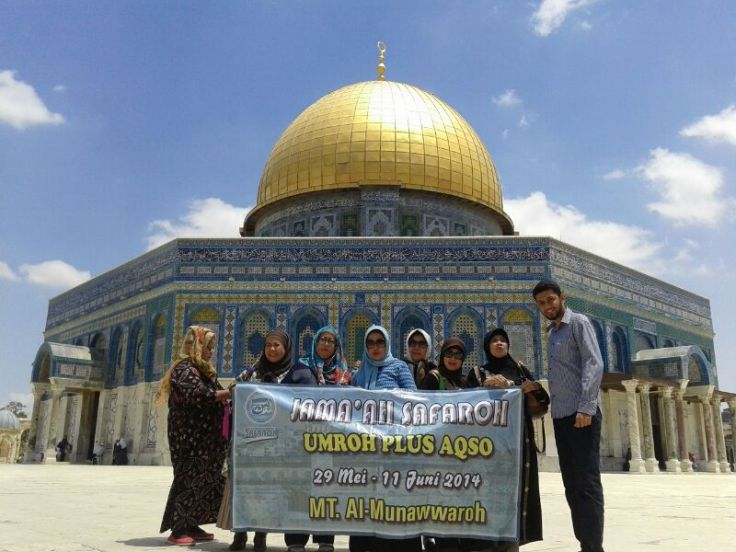 safaroh__tour__travel_umrah__haji__promo_umrah_januari_2016_7591215_1435302370